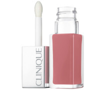 6.5 g Nr. 05 - Wink Pop Lacquer Lipgloss