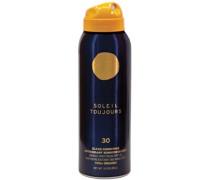 Clean Conscious Antioxidant Sunscreen Mist SPF 30 Travel Size