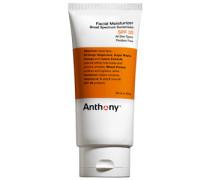 90 ml  Facial Moisturizer Broad Spectrum Sunscreen Gesichtscreme