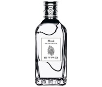 100 ml  Musk Eau de Toilette (EdT)