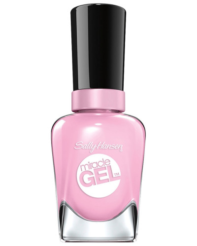 Nr. 239 - Smartease Nagellack 14.7 ml