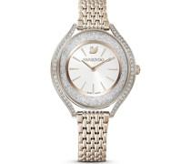 -Uhren Analog Quarz Gold 32012330