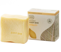 Bionatur Soap Bar - Vitality 100g