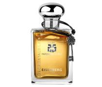 Les Orientaux Latinsdüfte Eau de Parfum 100ml* Bei Douglas