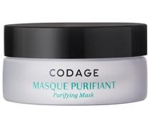 Cleanser & Masks Gesichtspflege Maske 50ml