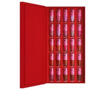 Blood Sugar Anniversary Collection Kollektionen Make-up Set 1.75 ml