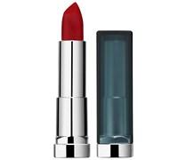 4.4 g Nr. 965 - Siren in Scarlet Color Sensational Creamy Matte Lippenstift