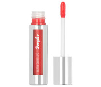 3.5 ml  Glam Gorgeous Ultra Shine Lips Lipgloss