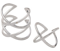 1 Stück  Autumn Rings Ring