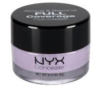 11 Lavender Concealer 6.0 g