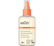 Hair & Body Natural Oil Elixir