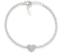 -Armband 925er Silber One Size 88159837