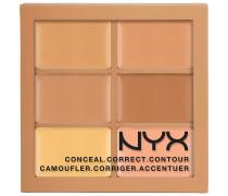Medium Concealer 1.5 g