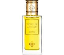 Tubereuse Absolue - Extrait de Parfum 50ml