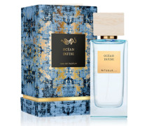 Düfte Eau de Parfum 60ml für Frauen