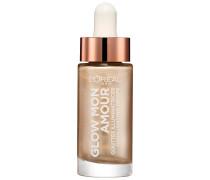 Make-up Highlighter 15ml