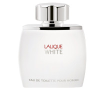 Whitedüfte Eau de Toilette 125ml