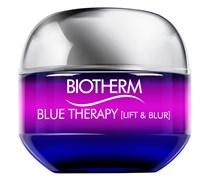 50 ml  Lift & Blur Gesichtscreme