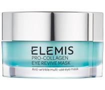 Pro-Collagen Pflegelinien Augenpflege 15ml