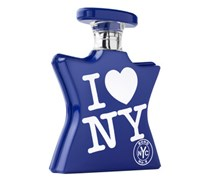 100 ml I Love NEW YORK Father's Day Eau de Parfum (EdP)  für Männer