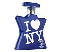 100 ml  I Love NEW YORK Father's Day Eau de Parfum (EdP)