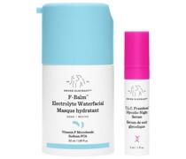 Masken + Spezialpflege Gesichtspflege Feuchtigkeitsmaske 50ml