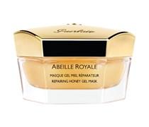 50 ml Abeille Royale Gel Maske