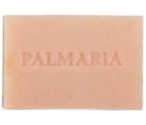 Palmaria Körperpflege Stückseife 150g