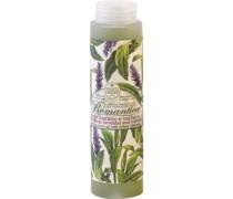 Lavender & Verbena Shampoo