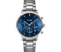 -Uhren Analog Quarz One Size 87874664