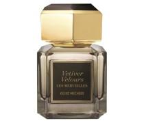 Les Merveilles - Vetiver Velours EdP 100ml Parfum 100.0 ml