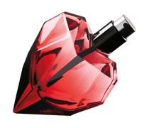 50 ml  Loverdose Red Kiss Eau de Parfum (EdP)