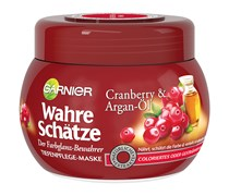 300 ml Cranberry Haarmaske
