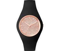 -Uhren Analog Quarz One Size 87386147