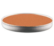 4 g Mid-Tone Sepia Cream Colour Base Highlighter