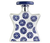 100 ml  Unisex Sag Harbor Eau de Parfum (EdP)