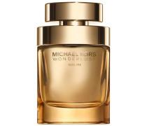 Wonderlust Sublime Parfum 100.0 ml