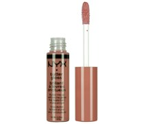 8 g  Nr. 14 - Madeleine Butter Gloss Lipgloss