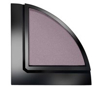 0.75 g Nr. 53 - delicious nougat Eye Shadow Re-fill Lidschatten