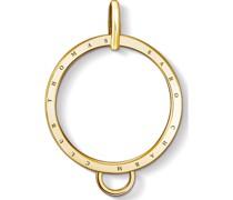 -Carrier 925er Silber Gold Gold 32002974