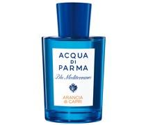 150 ml  Blu Mediterraneo Arancia Capri Eau de Toilette (EdT)