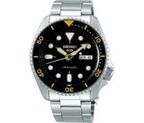 -Uhren Analog Automatik One Size 87864278