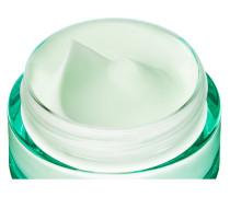 50 ml Créme SPF15 Normale bis Mischhaut Gesichtscreme