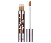 Concealer Gesichts-Make-up 3.5 ml Braun