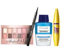 1 Stück  Make Up Koffer Make-up Set