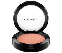 6 g Sheer Tone Shimmer Blush Sunbasque Powder Rouge