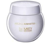 50 ml  Prodigy Re-Plasty Age Recovery Day Gesichtscreme