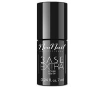 UV Base-/Topcoat Nagel-Make-up Nagelunterlack 7ml