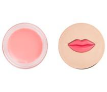 Lippen Make-up Lippenbalm 12g