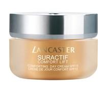 50 ml Advanced Day Cream SPF 15 Gesichtscreme